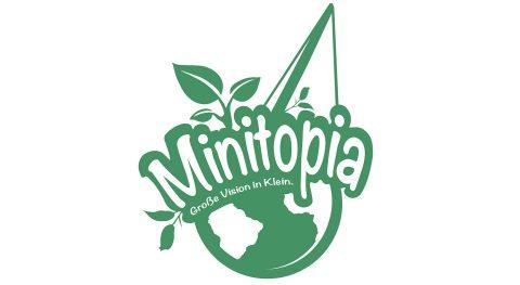 Minitopia der Selbstversorger: Gelebte Nachhaltigkeit mitten in Hamburg